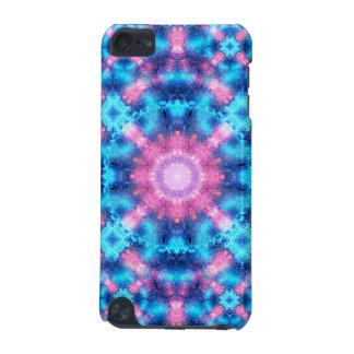Nebula Energy Matrix Mandala iPod Touch (5th Generation) Covers