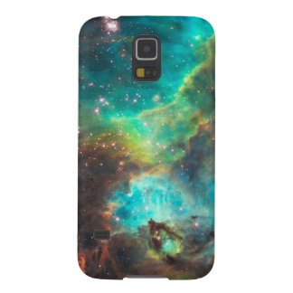 Nebula Galaxy Nexus Case