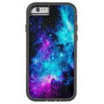 Nebula Galaxy Stars Colourful Xtreme iPhone 6 Case Tough Xtreme iPhone 6 Case