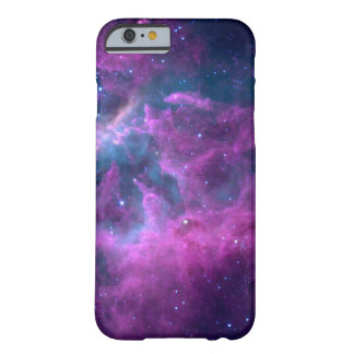 Nebula Hipster iPhone 6 case Barely There iPhone 6 Case