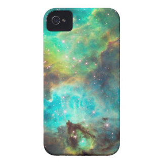 Nebula Iphone 4 Case-mate Case