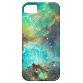 Nebula Iphone 5 Case-mate ID Case