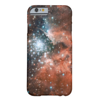 Nebula iPhone 6 Case Barely There iPhone 6 Case