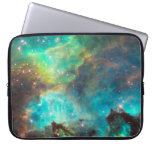 Nebula Laptop Sleeve
