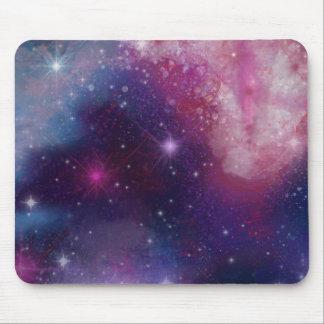 Nebula Mouse Pad