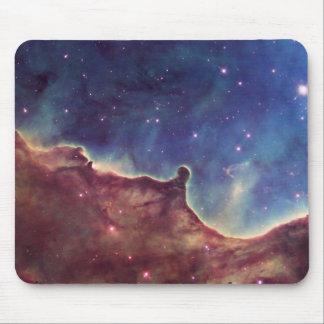 Nebula Mousepad NGC 3324