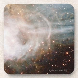 Nebula N44C Coaster