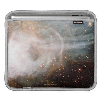 Nebula N44C iPad Sleeve