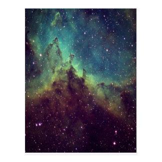 Nebula.pdf Postcard