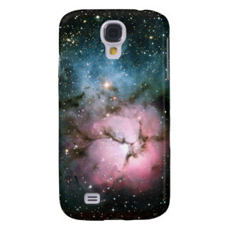 Nebula stars galaxy hipster geek cool nature space galaxy s4 case
