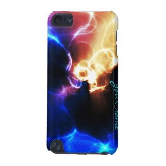Nebulae 1 Speck Case