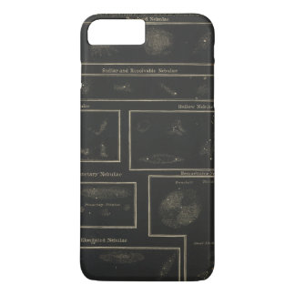 Nebulae iPhone 8 Plus/7 Plus Case