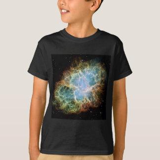 NEBULAE T-Shirt