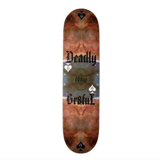 nebulizer skate decks