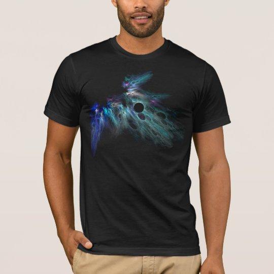 Nebulosa T-shirt