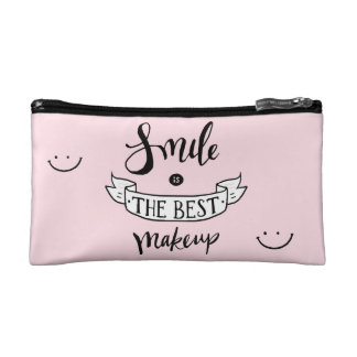 Neceser Makeup Cosmetic Bag
