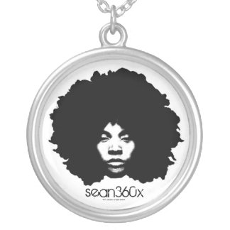 Necklace sean360x