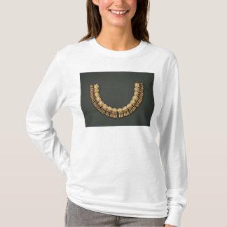 Necklace T-Shirt