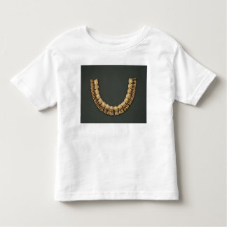 Necklace Toddler T-Shirt