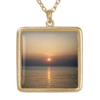 Necklace (TR=Kolye)