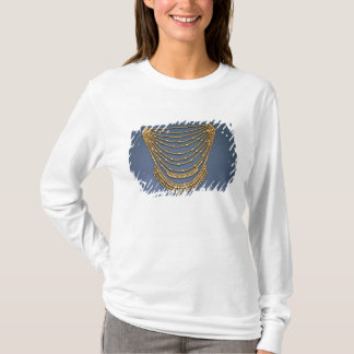 Necklace with bells T-Shirt