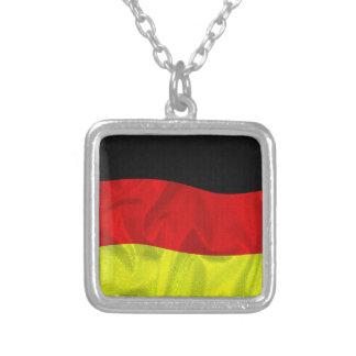 Necklakes - Halskette  Deutschland