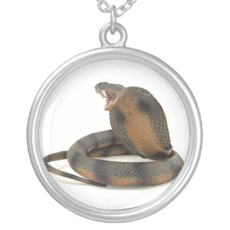 neckles is good round pendant necklace