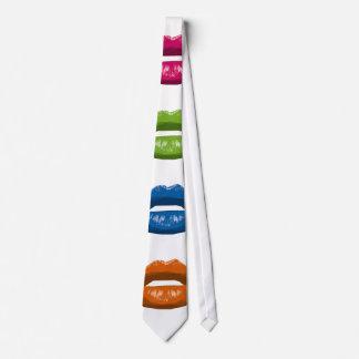Necktie POP