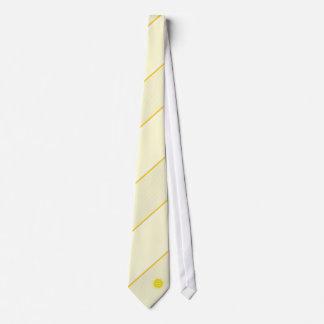 Necktie security investment company. 11