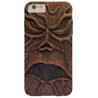 Necronomicon Book of the Dead Iphone 6 case