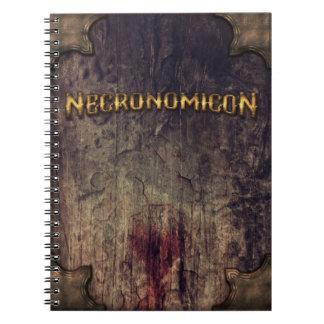 Necronomicon the Book of the Dead