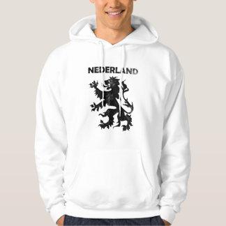 Nederland Sweatshirts