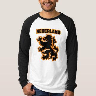 Nederland Tees