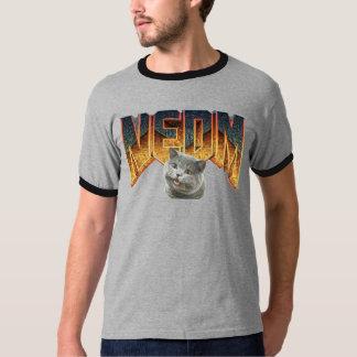 NEDM Ringer T-Shirt
