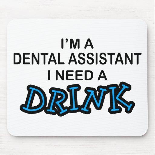 description of medical assistant