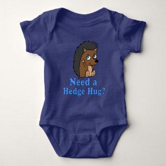 Need A Hedge Hug shirt
