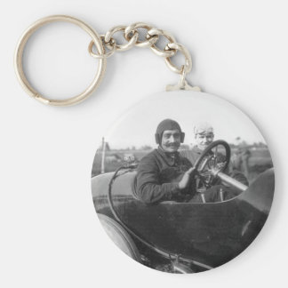 Need for Speed, 1913 Basic Round Button Key Ring