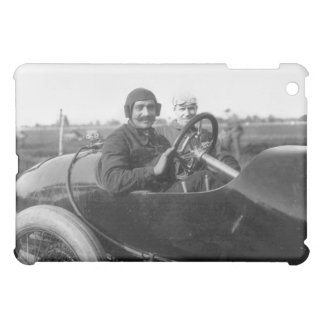 Need for Speed, 1913 Case For The iPad Mini