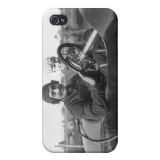 Need for Speed, 1913 Cases For iPhone 4