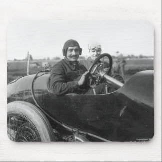 Need for Speed, 1913 Mouse Pad
