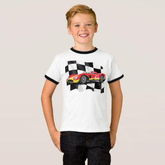 Need for Speed T-Shirt