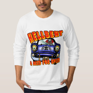 Need For Speed T-shirts and Gifts For Him