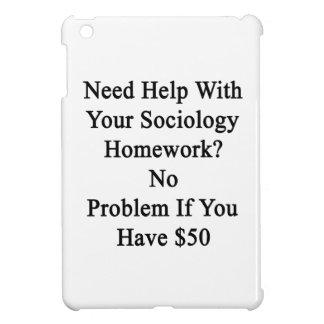 Donation essay the choice