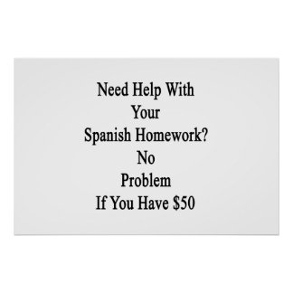 Need help my science homework