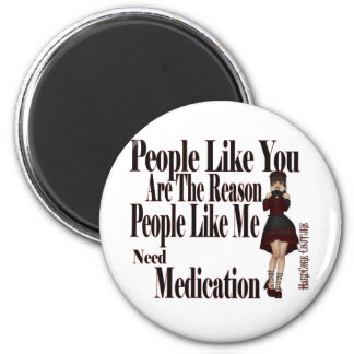 need medication magnet