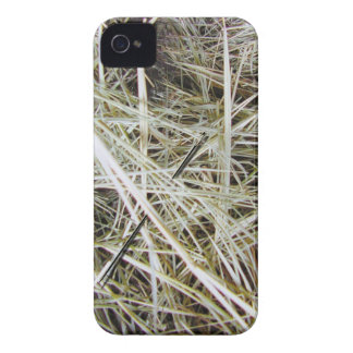 """""""needle in a haystack"""" iPhone4 Case-Mate ID Case"""
