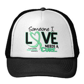 NEEDS A CURE 2 CELIAC DISEASE T-Shirts & Gifts Cap