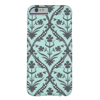 Neel trellis ikat barely there iPhone 6 case