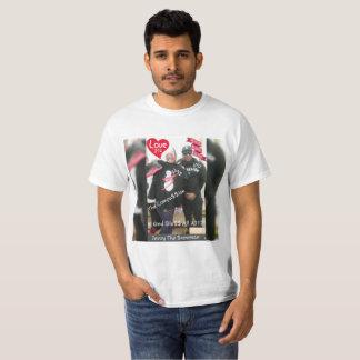 Neezy & Jeezy 2 T-Shirt