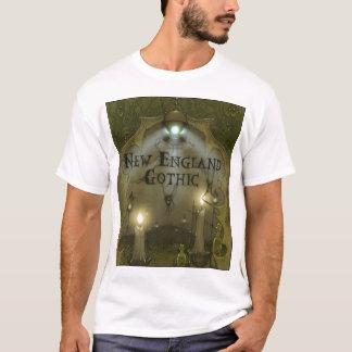 NEG shirt